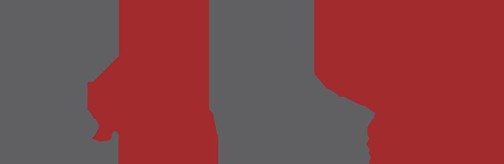 Lahana Phú Quốc Resort